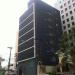 BÊ Hotel Reforma 1450m² 42 Suites - Pinheiros