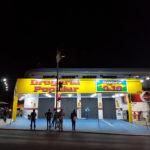 Rede Drogaria Popular Taboão Da Serra